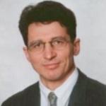 Reinhard Reichel